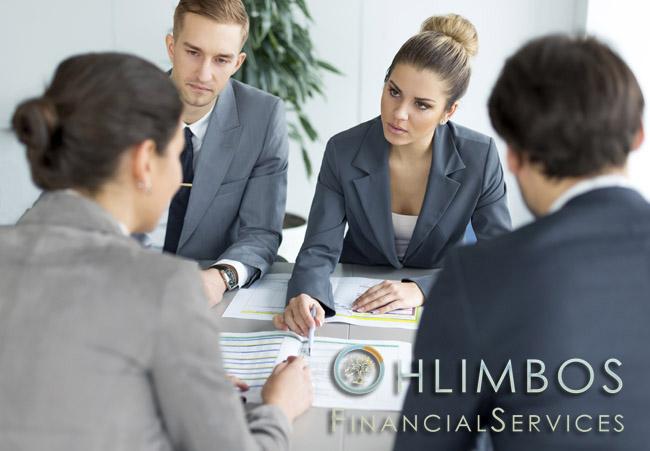 ohlimbos-financial-home-2