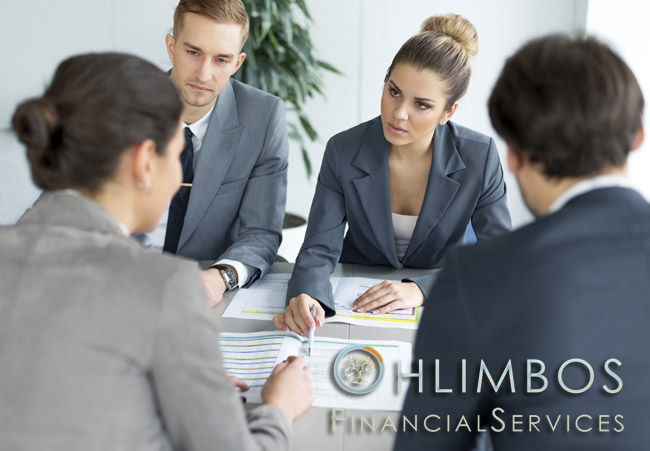ohlimbos-financial-home-2